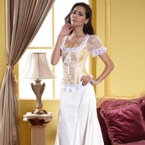 00d92577f68 CLASSIC COLLECTION Vacodo Lingerie